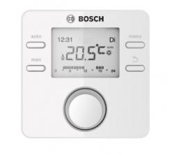 Bosch regulator CW 100